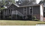 Foreclosed Home - List 100324465