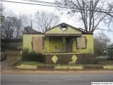 Foreclosed Home - List 100224045