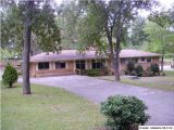 Foreclosed Home - List 100324185