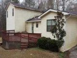 Foreclosed Home - List 100324500