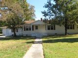 Foreclosed Home - List 100173911
