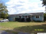 Foreclosed Home - List 100181742