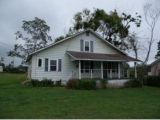 Foreclosed Home - List 100119033