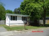 Foreclosed Home - List 100283874