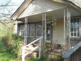 Foreclosed Home - List 100272731