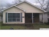 Foreclosed Home - List 100005147