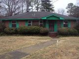 Foreclosed Home - List 100005148