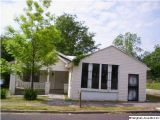 Foreclosed Home - List 100027394