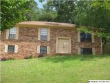 Foreclosed Home - List 100028237