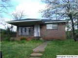 Foreclosed Home - List 100074260