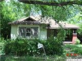 Foreclosed Home - List 100103288