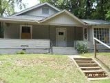 Foreclosed Home - List 100112455