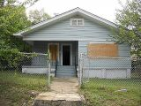 Foreclosed Home - List 100127768