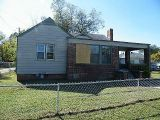 Foreclosed Home - List 100196843