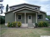 Foreclosed Home - List 100210610