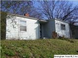 Foreclosed Home - List 100252712