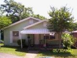 Foreclosed Home - List 100306350