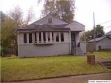 Foreclosed Home - List 100324522