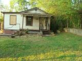 Foreclosed Home - List 100283918