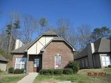 Foreclosed Home - List 100005149