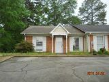 Foreclosed Home - List 100074179
