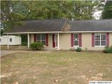 Foreclosed Home - List 100324393
