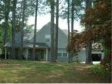 Foreclosed Home - List 100027851