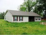 Foreclosed Home - List 100074177