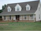 Foreclosed Home - List 100074232