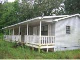 Foreclosed Home - List 100112390