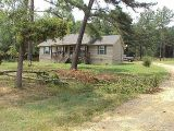 Foreclosed Home - List 100116814