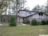 Foreclosed Home - List 100167353