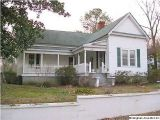 Foreclosed Home - List 100027927
