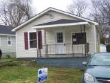 Foreclosed Home - List 100240544
