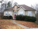 Foreclosed Home - List 100267869