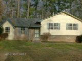 Foreclosed Home - List 100027747