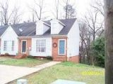 Foreclosed Home - List 100028028