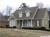 Foreclosed Home - List 100005164