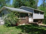 Foreclosed Home - List 100027351