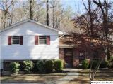 Foreclosed Home - List 100027775
