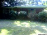 Foreclosed Home - List 100137610
