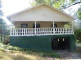 Foreclosed Home - List 100151995