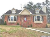 Foreclosed Home - List 100240605