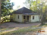 Foreclosed Home - List 100181763