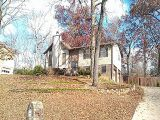 Foreclosed Home - List 100228264