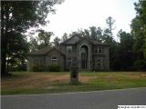 Foreclosed Home - List 100306397