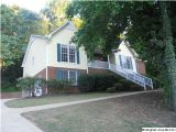 Foreclosed Home - List 100320770