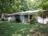 Foreclosed Home - List 100324409