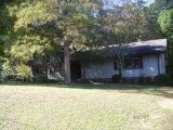 Foreclosed Home - List 100324493