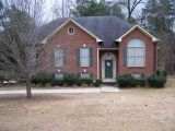 Foreclosed Home - List 100252630